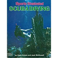 Sports Illustrated Scuba Diving