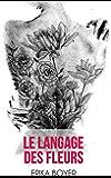 Le langage des fleurs