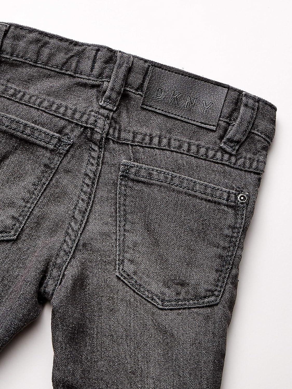 DKNY Boys Denim Jean More Styles Available