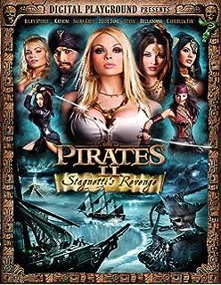 Piraten 2 Porno-Film www xxx teen porn