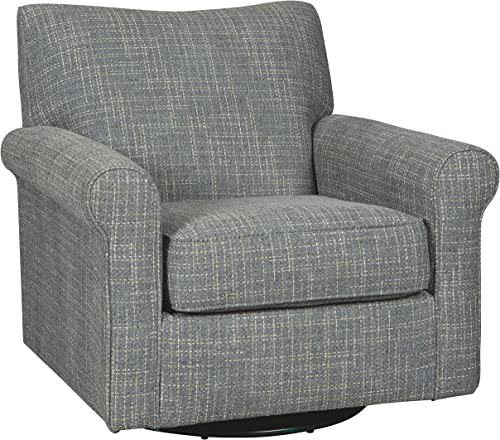 Best living room chair: Signature Design Living Room Chair