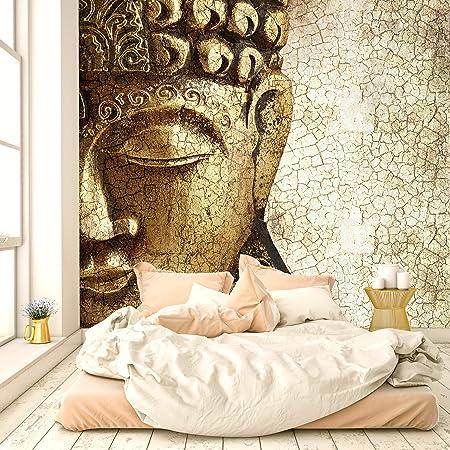 Buddha Wall Murals Uk Inspire MuralsAbstract Wall Murals Wallpapers ...
