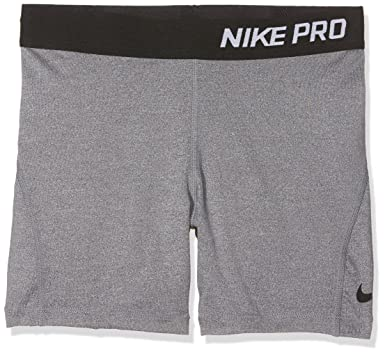 72e1cddee9 Image Unavailable. Image not available for. Color: Nike Kids Pro Cool 4  Training Short ...