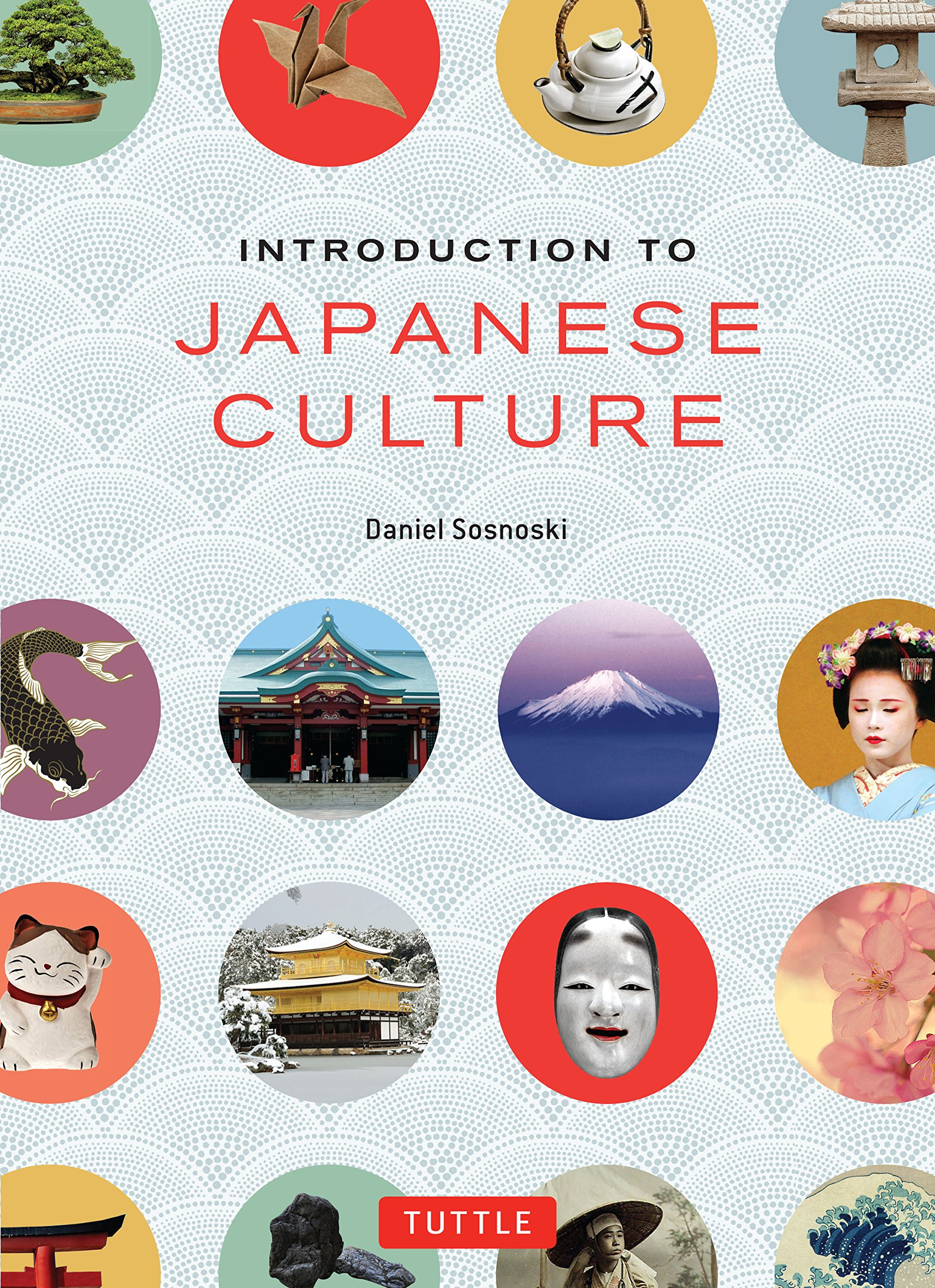 Download Introduction to Japanese Culture PDF