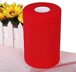 Thermorollen,Verpackung 20 Rollen 57X40 mm 100/% reines Holzzellstoffpapierdruck offenbar Anerkannt f/ür Supermarkt-Gemischtwarenladen