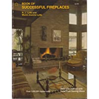 Book of Successful Fireplaces