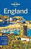 England - 9ed - Anglais