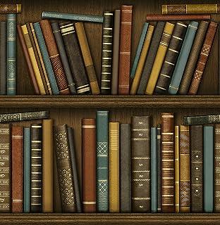 grandeco library bookshelf