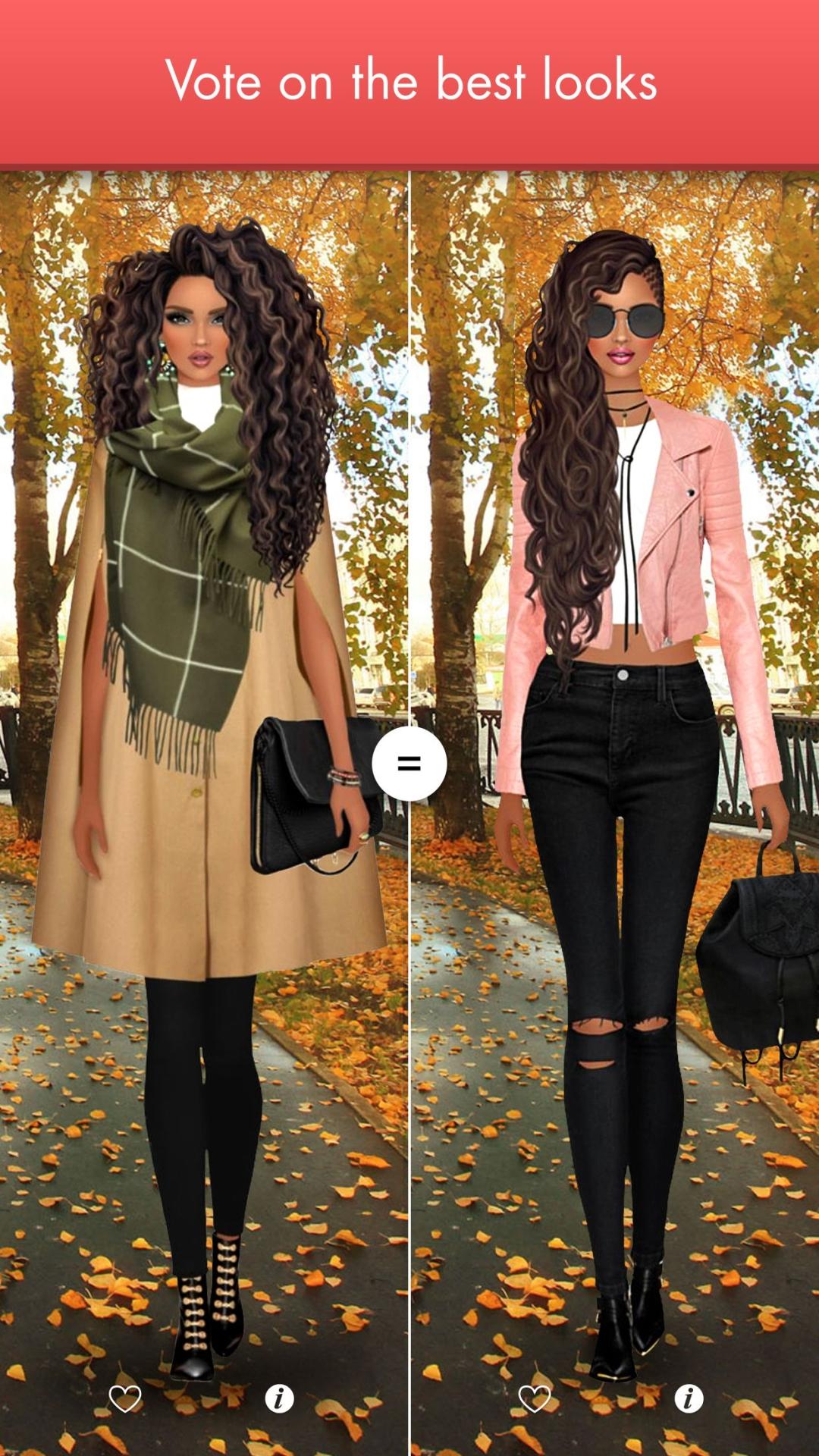 amazon best seller fashion