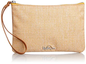 Amazon.com: Kipling Coin Purses & Pouches, 19 cm, Brown