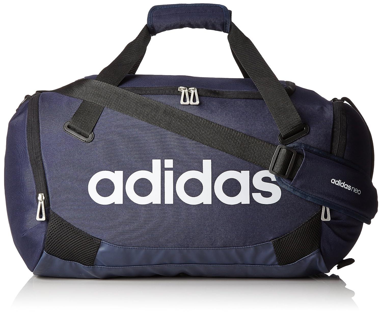 Adidas Daily Gym Bag - Borsa da Sport, Uomo