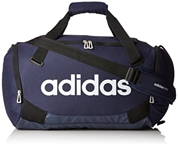 9fbf536af6d0 adidas Daily Gym Bag - Sport Bag