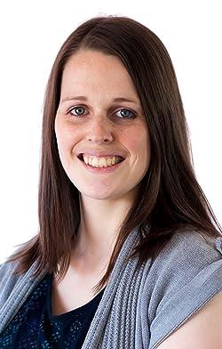 Sarah Renae Clark