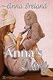 Anna's Diary (English Edition)