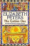 The Golden One (Amelia Peabody Book 14)
