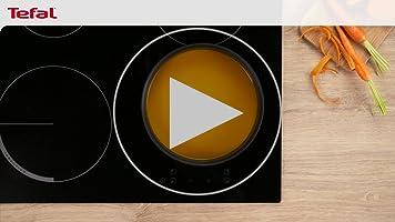 Tefal Mango Ingenio L9938015 - Mango extraíble para Tefal Ingenio ...