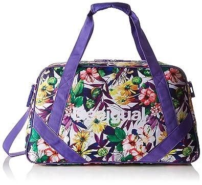 2a9d570759202 Desigual L Bag G