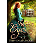 In His Eyes: A  post Civil War Romance