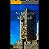 An Irregular Regiment: A novel from Bussaco to Sabugal (The Peninsular War Saga Book 2)