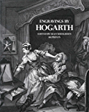Engravings by Hogarth (Dover Fine Art, History of Art)