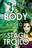 Body Armor (The Medici Protectorate Book 3)