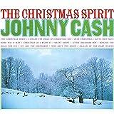 The Christmas Spirit (180 Gram RED Audiophile Vinyl/Gatefold Cover/Limited Edition)