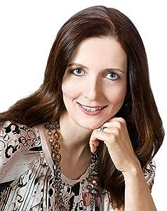 Paula Ford-Martin