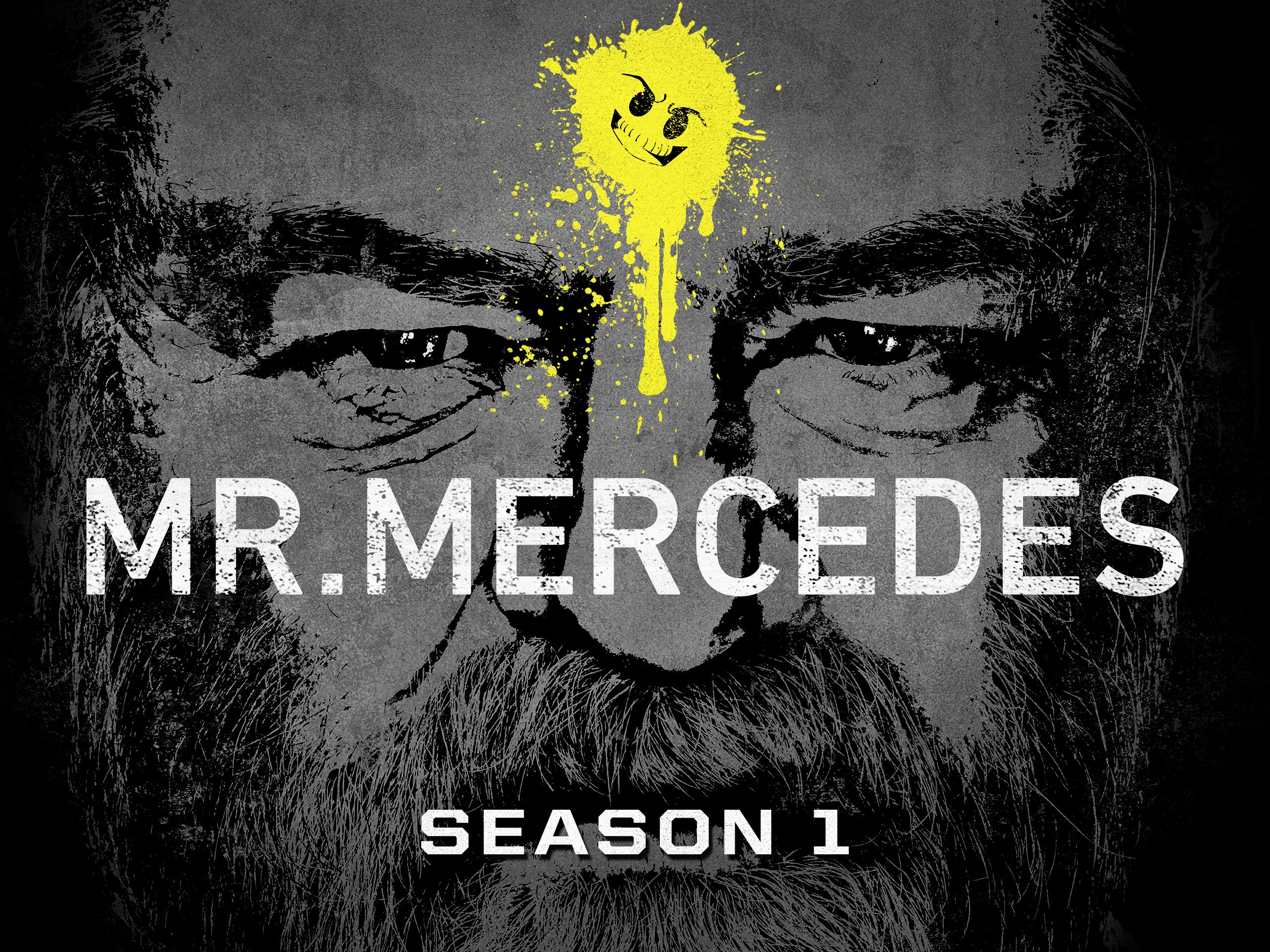 Watch Mr. Mercedes - Season 1 | Prime Video