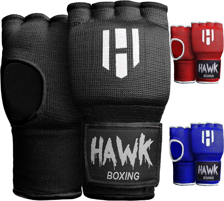 Pair MMA Training Thai Boxing Handwraps Bandage Punching Hand Wraps 3 meters