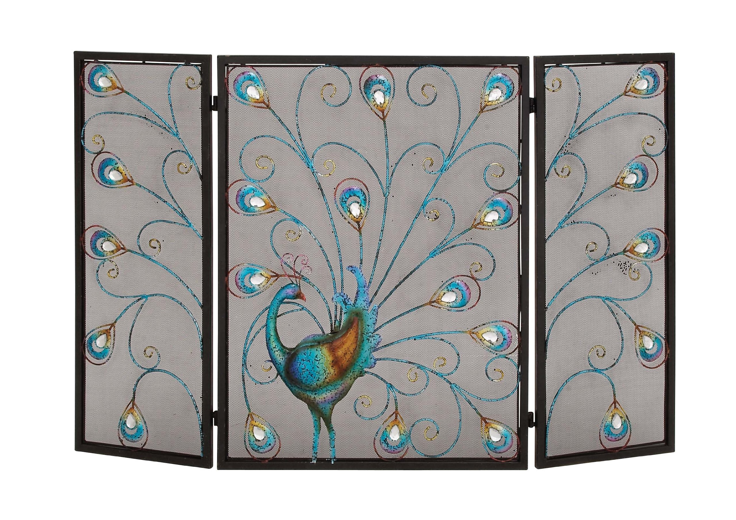product glass screens fireplace belisario screen ornamental category designs