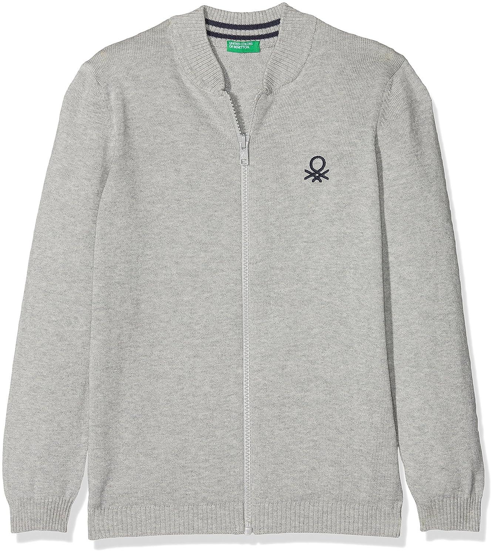 Maglione Donna United Colors of Benetton Sweater L//S