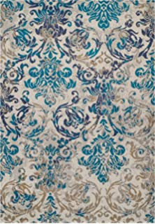 Large Gray Rugs For Living Room Cheap 8x11 Ivory Blue Navy Beige Floor  Vintage Distressed Rugs