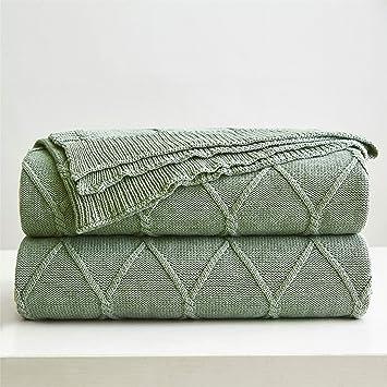 Amazon.com: Longhui Bedding - Manta: Home & Kitchen