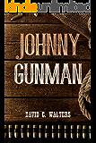 Johnny Gunman