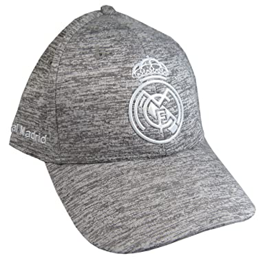 tout neuf 61105 efb60 Casquette Real Madrid