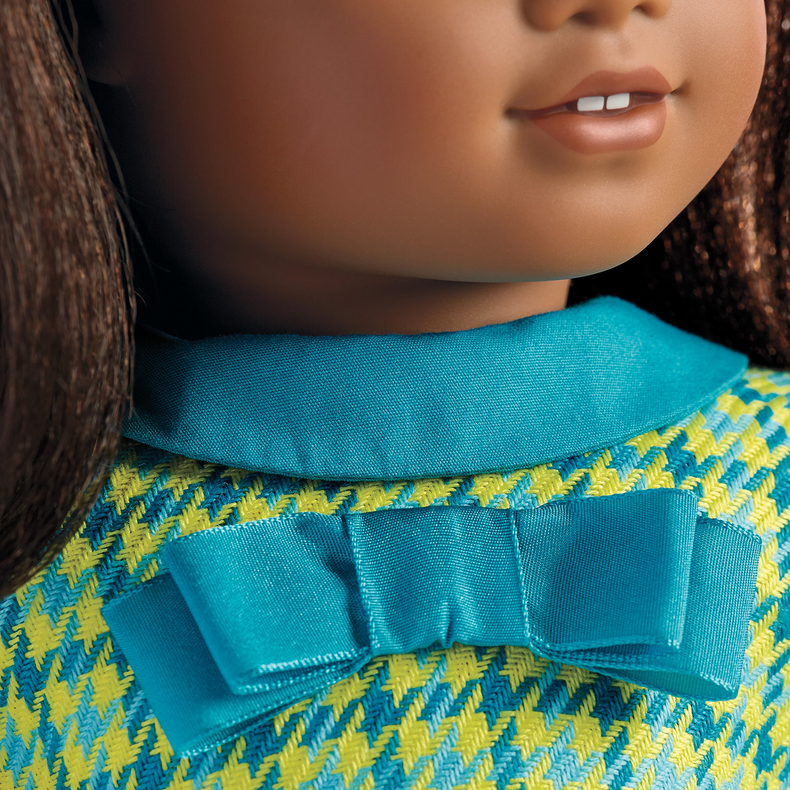 American Girl Melody Doll and Book by American Girl (Image #4)