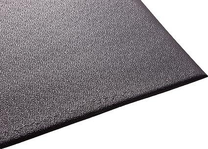 Exceptionnel Guardian Soft Step Supreme Anti Fatigue Floor Mat, Vinyl, 2u0027x3u0027