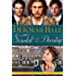 Scandal on His Doorstep (A Most Peculiar Season Book 2)