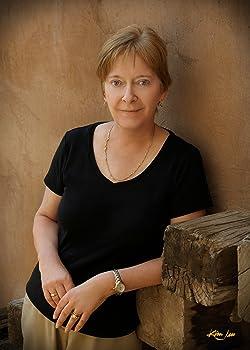 Laura L. Smith
