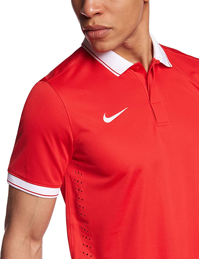 Amazon.com : NIKE Mainz 05 Home Jersey 2014/2015 - XXL : Sports & Outdoors