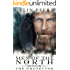 The Protector (Men of the North Book 1)