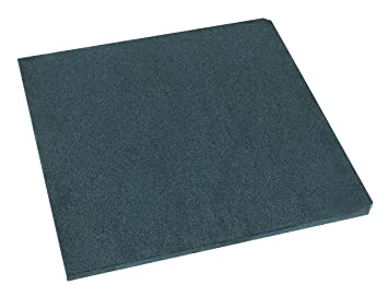 Granit Arbeitsplatte Outdoor Küche : Amazon dancook granit arbeitsplatte für dancook
