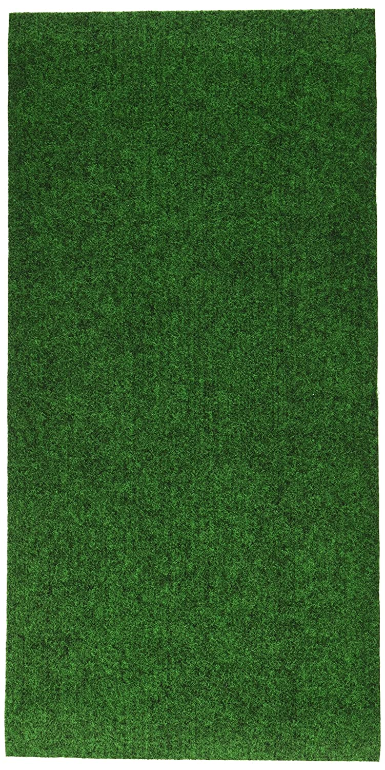 (2 Pack) Zilla Reptile Terrarium Bedding Substrate Liner, Green, 10G BCI027207-X2