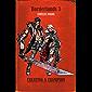 Borderlands 3 Game Guide Updated - Complete Version