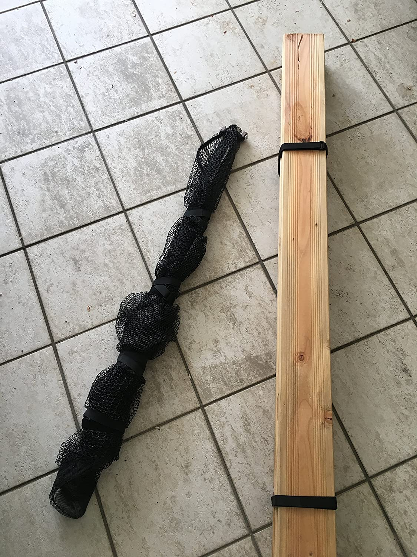 120cm Bau Werkstatt Outdoor Sport 5St Befestigen Klettband-Gurte Klettb/änder mit /Öse//Schnalle Klettverschluss Expander Gurte Zurren /& Fixieren 40cm 60cm 80cm 120cm 150cm 250cm