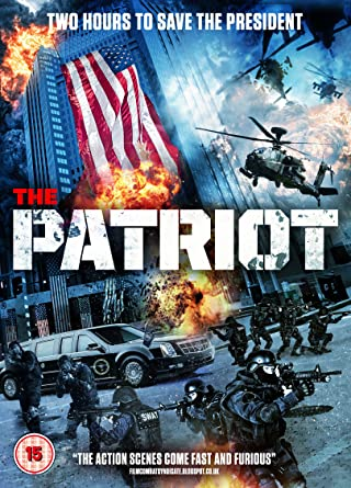 the patriot uptobox