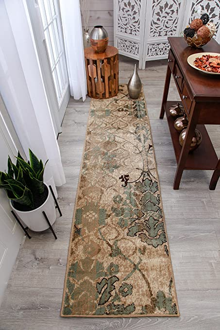 Contemporary Rugs for Living Room Area Rugs 2x8 Hallway Runner Rug Stair  Rugs Kitchen Rugs Office Rugs