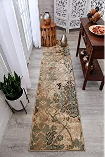 Contemporary Rugs For Living Room Area Rugs 2x8 Hallway Runner Rug  Clearance Stair Rugs Kitchen Rugs