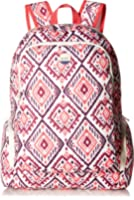 Roxy Women's Alright Backpack
