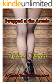 Swapped at the Arcade: A Gender Transformation novel